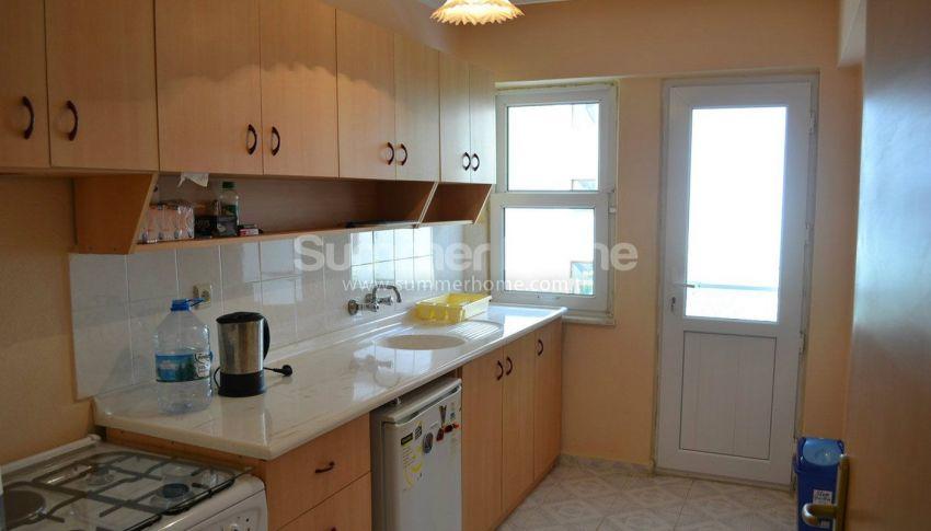 阿拉尼亚的三居室公寓,价格实惠 interior - 5