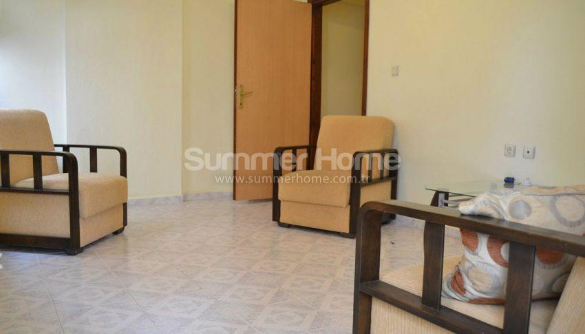 阿拉尼亚的三居室公寓,价格实惠 interior - 10