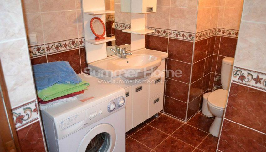 阿拉尼亚的三居室公寓,价格实惠 interior - 11