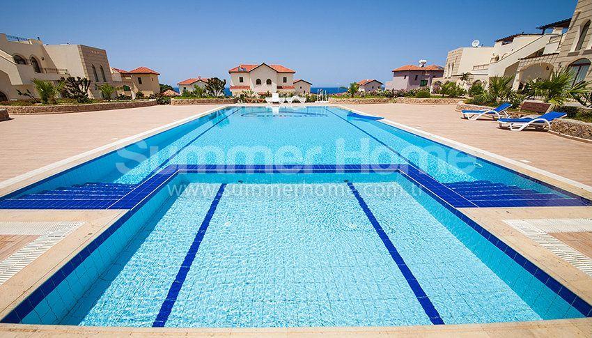 塞浦路斯的优秀海滨排屋 general - 2