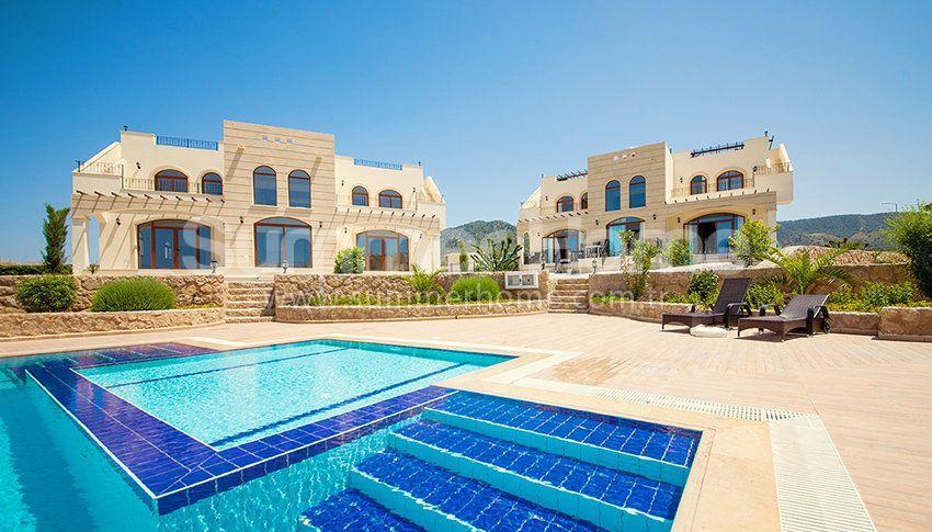 塞浦路斯的优秀海滨排屋 general - 3