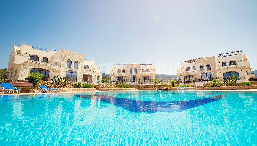 塞浦路斯的优秀海滨排屋 general - 4