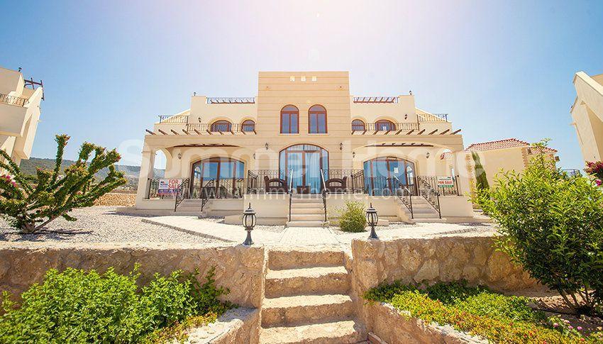 塞浦路斯的优秀海滨排屋 general - 5