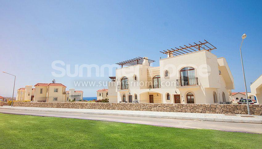 塞浦路斯的优秀海滨排屋 general - 6