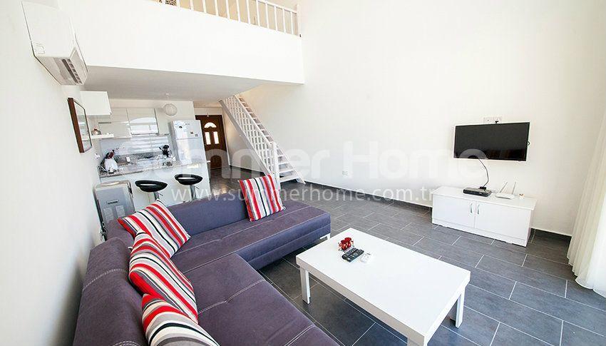 塞浦路斯的优秀海滨排屋 interior - 13