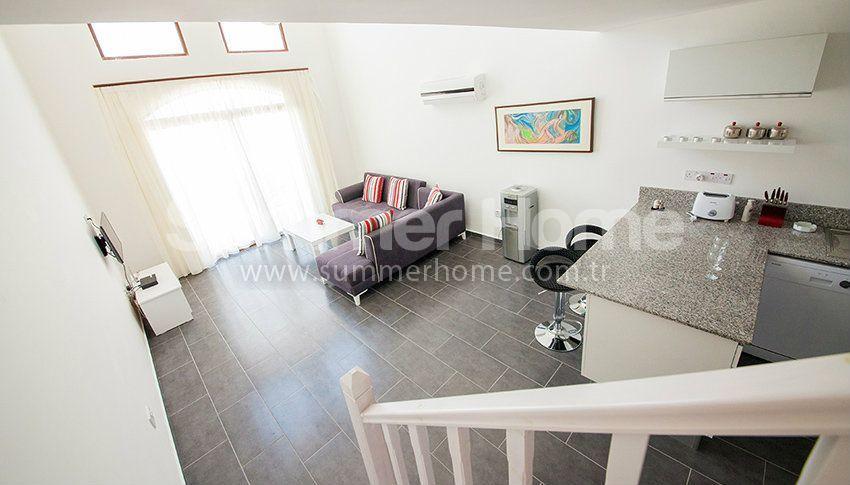 塞浦路斯的优秀海滨排屋 interior - 15