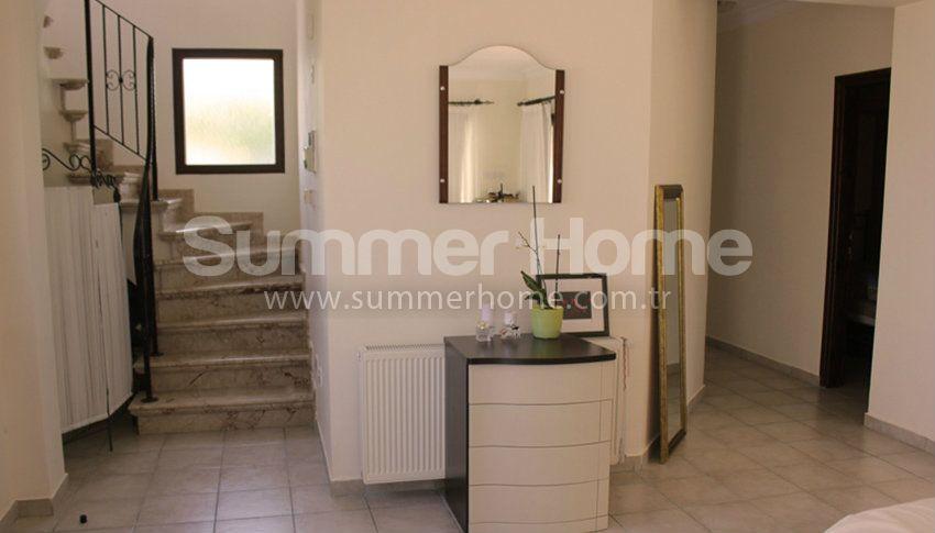 塞浦路斯埃森特佩(Esentepe)的独特美景别墅 interior - 11