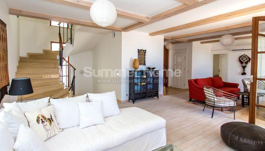 阿拉尼亚市中心的地中海风格的豪华私人泳池别墅 interior - 13