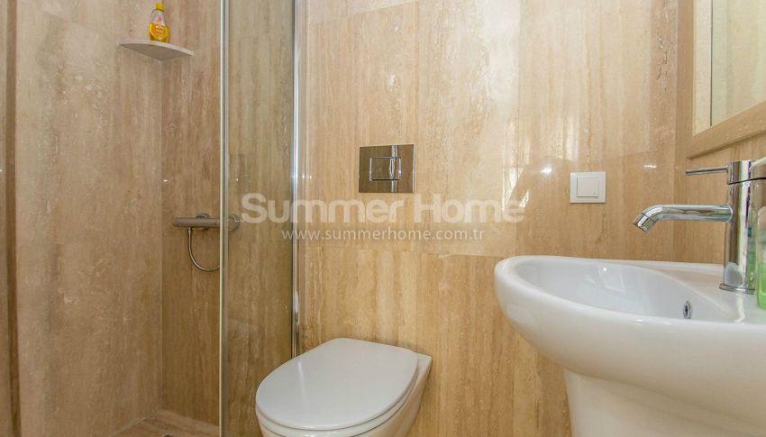 阿拉尼亚市中心的地中海风格的豪华私人泳池别墅 interior - 15