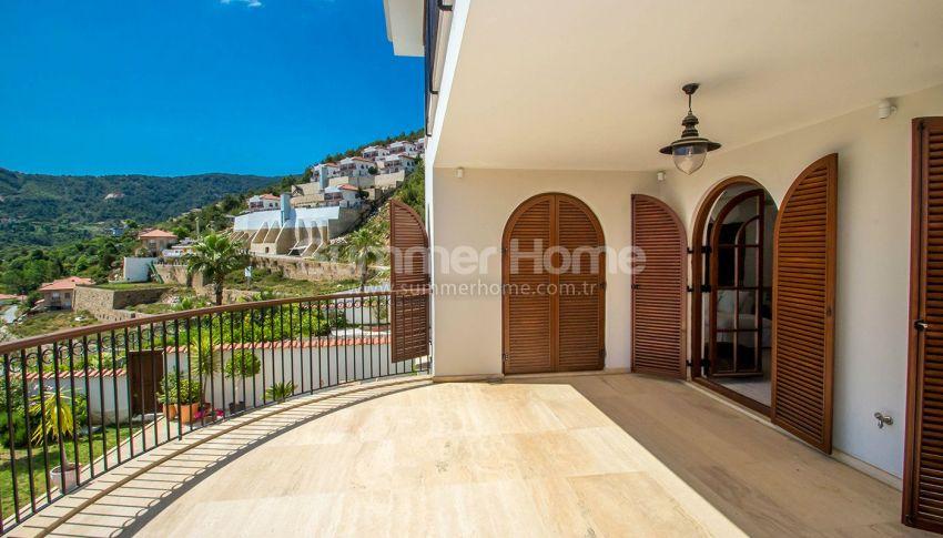 阿拉尼亚市中心的地中海风格的豪华私人泳池别墅 interior - 18