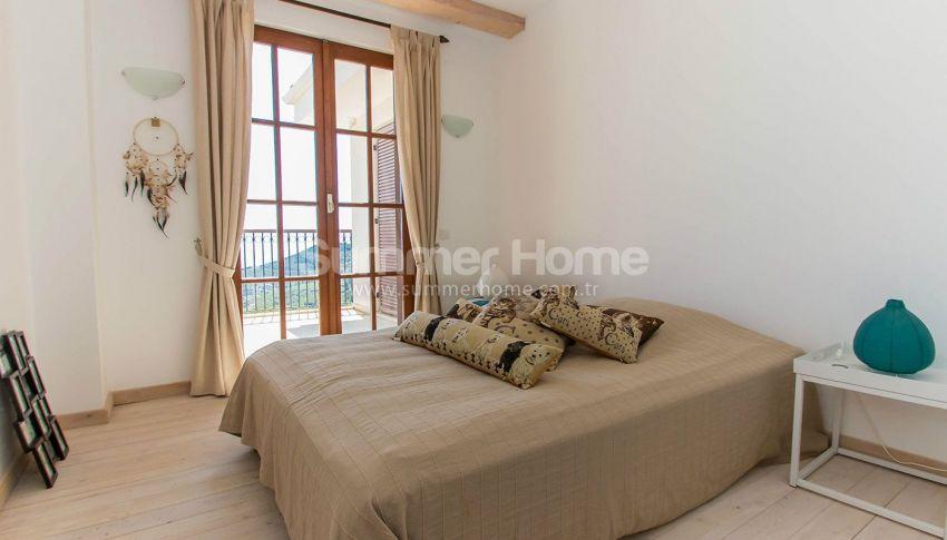 阿拉尼亚市中心的地中海风格的豪华私人泳池别墅 interior - 21