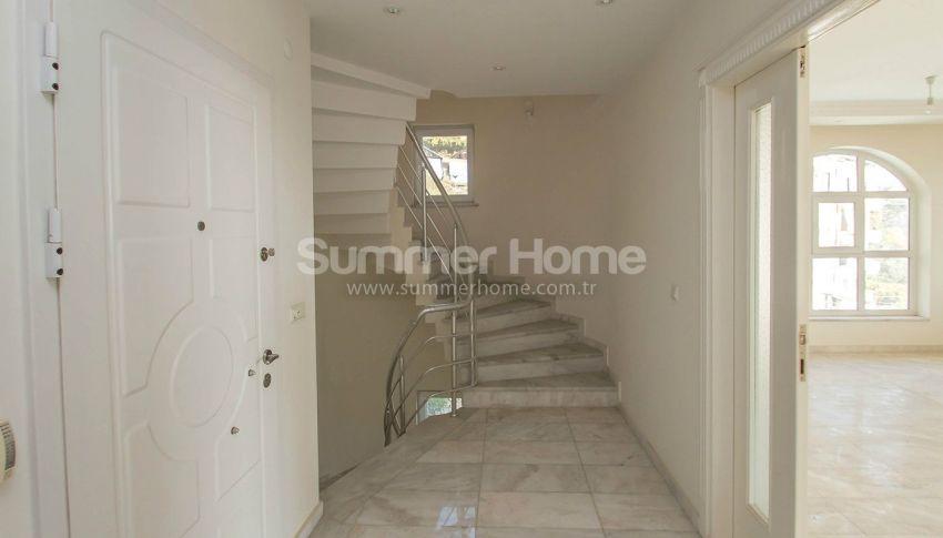 阿拉尼亚特佩(Tepe)山坡的带私人泳池的宽敞别墅 interior - 10
