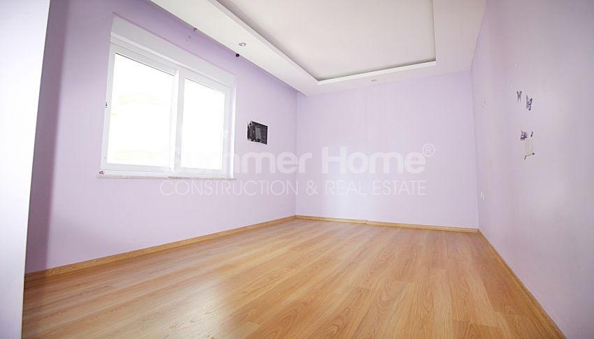 阿拉尼亚马赫穆特拉尔(Mahmutlar)的设施齐全的宽敞公寓 interior - 8