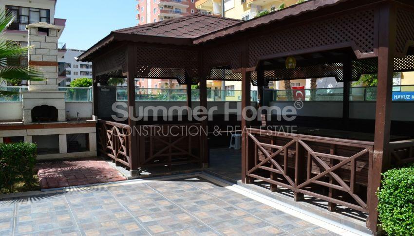 阿拉尼亚马赫穆特拉尔中心的舒适公寓 general - 4