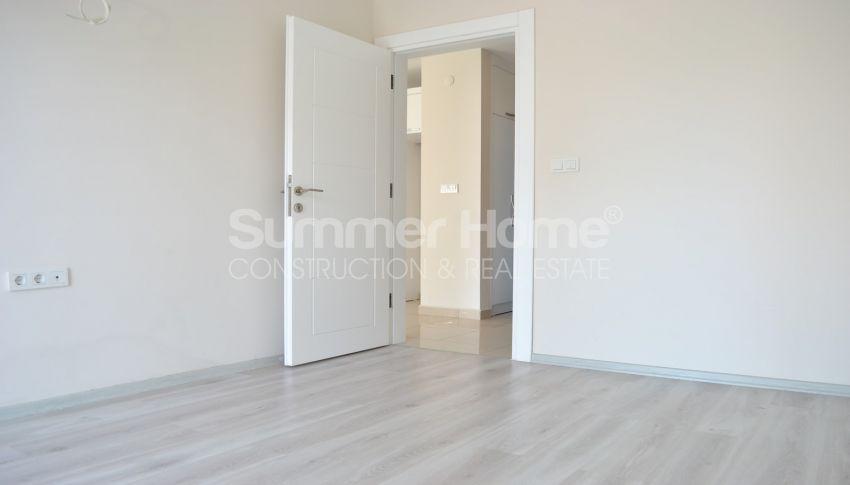 阿拉尼亚马赫穆特拉尔中心的舒适公寓 interior - 13