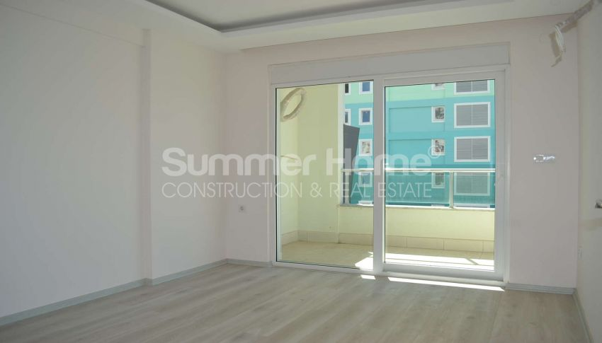 阿拉尼亚马赫穆特拉尔中心的舒适公寓 interior - 15