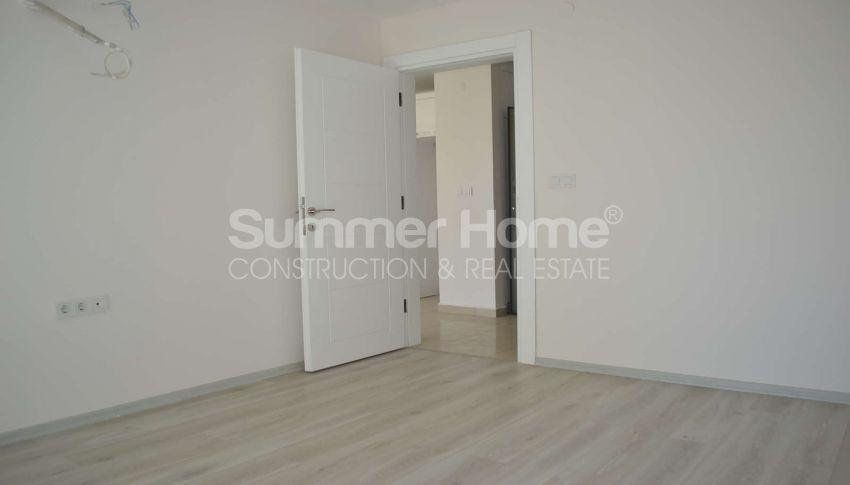 阿拉尼亚马赫穆特拉尔中心的舒适公寓 interior - 16