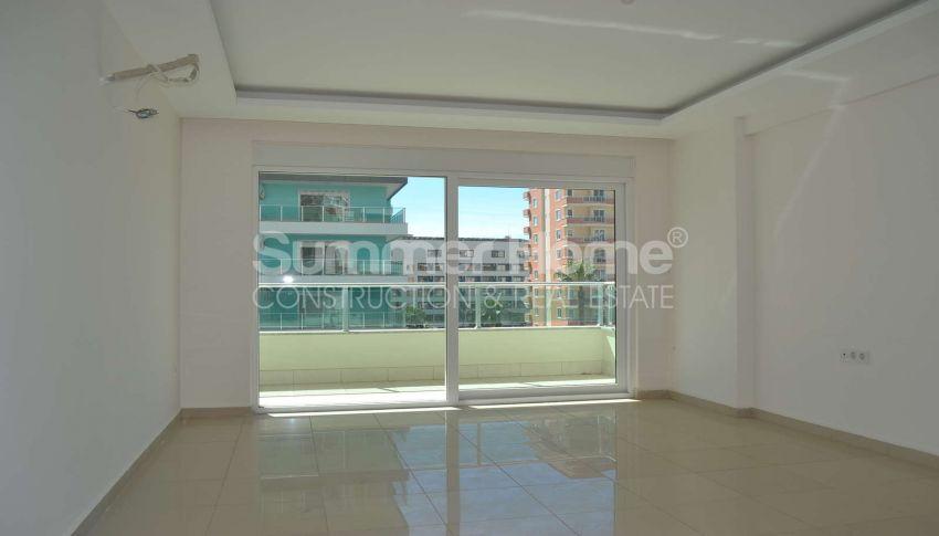 阿拉尼亚马赫穆特拉尔中心的舒适公寓 interior - 17