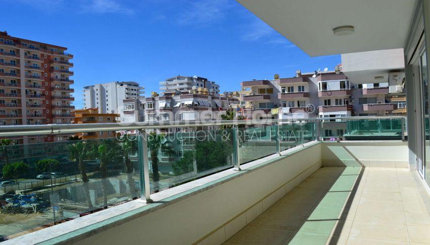 阿拉尼亚马赫穆特拉尔中心的舒适公寓 interior - 18