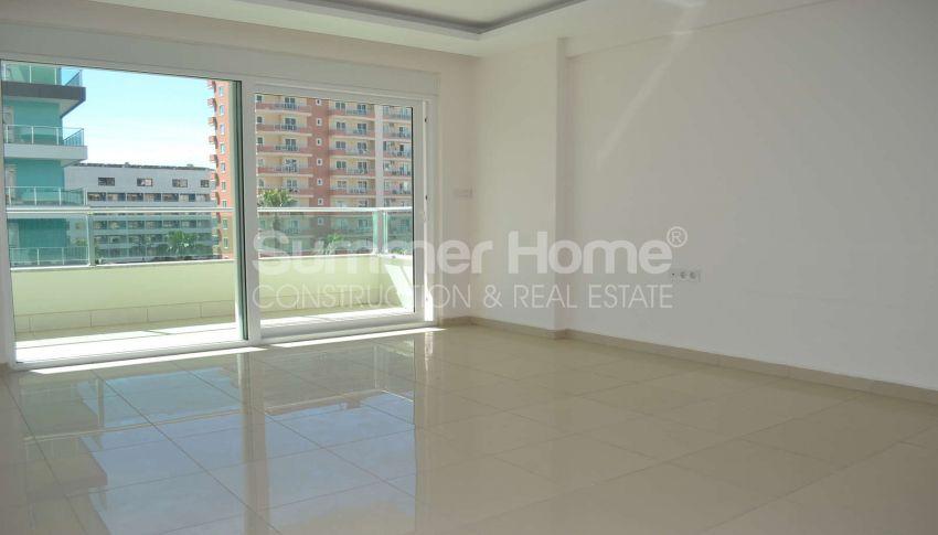 阿拉尼亚马赫穆特拉尔中心的舒适公寓 interior - 19