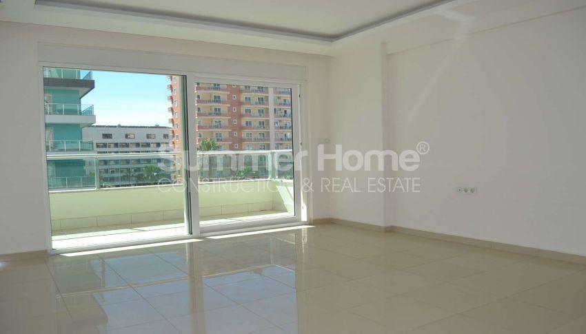 阿拉尼亚马赫穆特拉尔中心的舒适公寓 interior - 20
