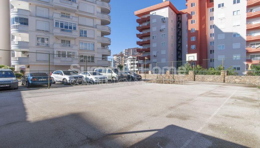 阿拉尼亚/托斯穆尔的两居室优价公寓 general - 10