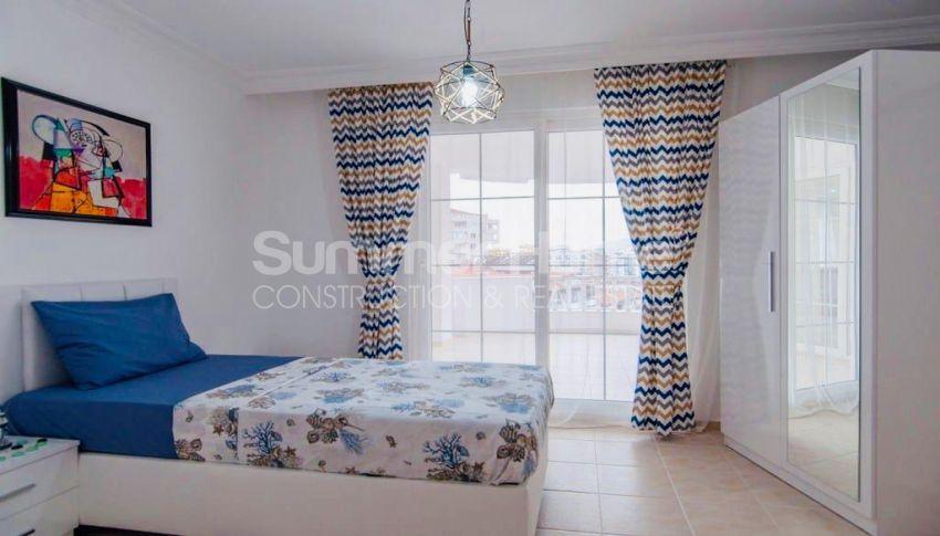 阿拉尼亚/托斯穆尔的两居室优价公寓 interior - 15
