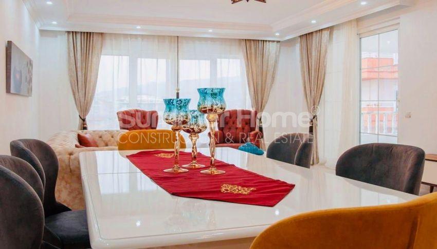 阿拉尼亚/托斯穆尔的两居室优价公寓 interior - 18
