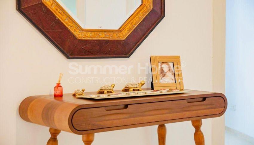 阿拉尼亚/托斯穆尔的两居室优价公寓 interior - 23