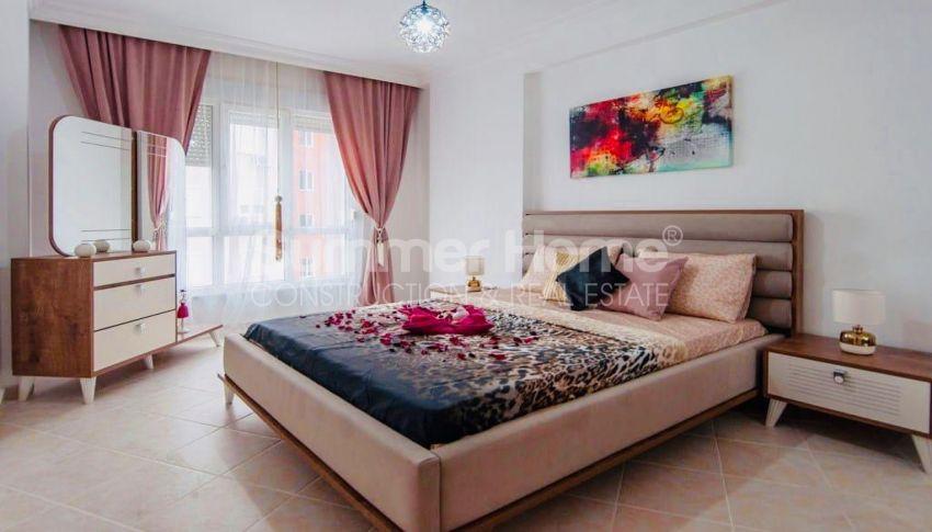 阿拉尼亚/托斯穆尔的两居室优价公寓 interior - 24