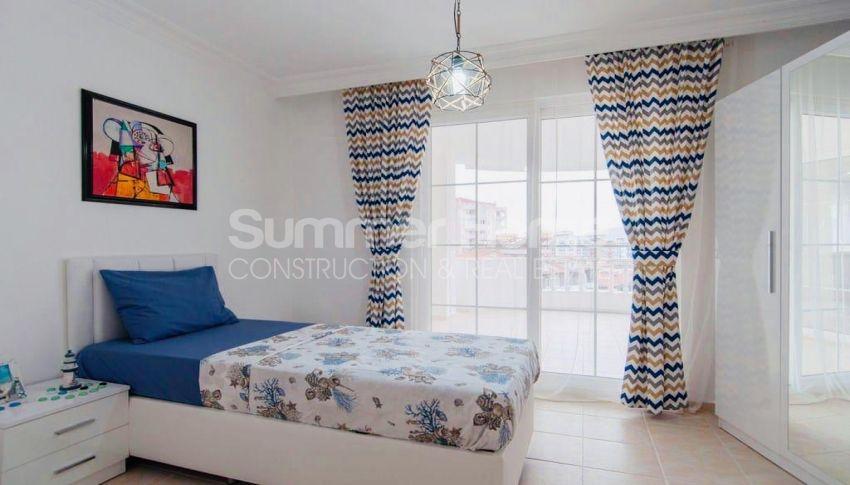 阿拉尼亚/托斯穆尔的两居室优价公寓 interior - 28