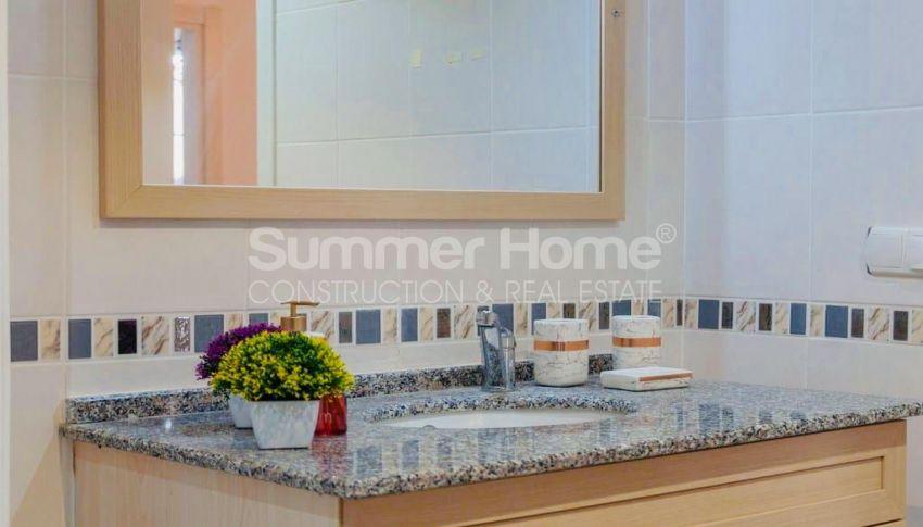 阿拉尼亚/托斯穆尔的两居室优价公寓 interior - 30