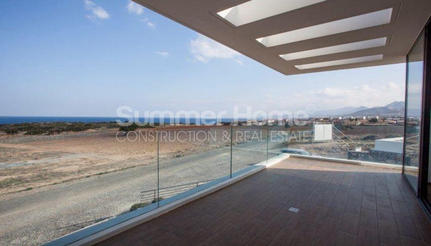 北塞浦路斯的精品海景别墅 general - 1