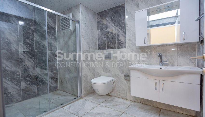 阿拉尼亚/奥巴地区的高档公寓,服务设施丰富 interior - 7
