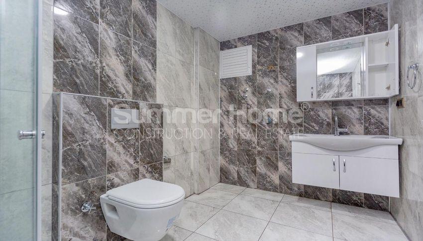 阿拉尼亚/奥巴地区的高档公寓,服务设施丰富 interior - 9