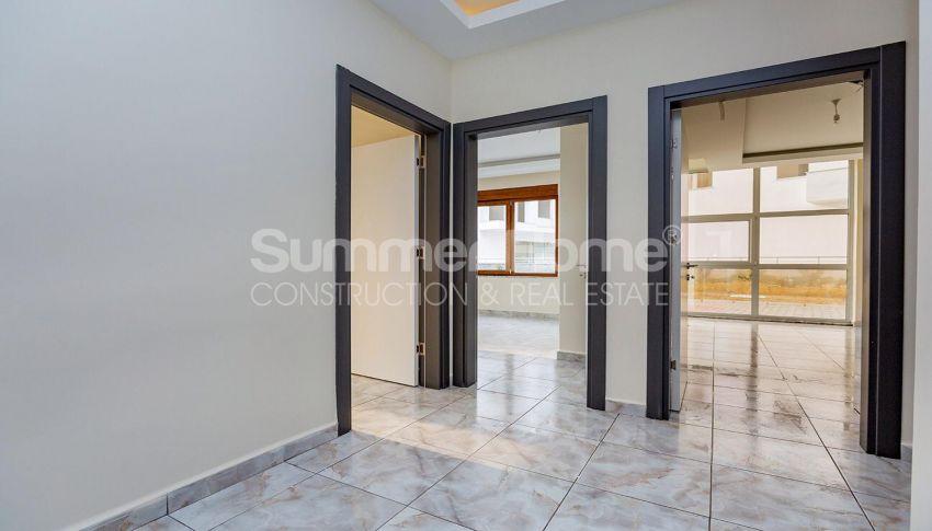 阿拉尼亚/奥巴地区的高档公寓,服务设施丰富 interior - 13