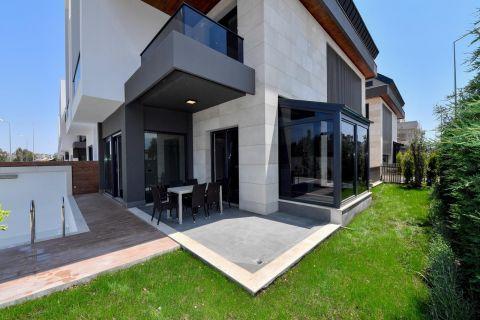 Fantastic Villas For Sale in Konyaalti, Antalya