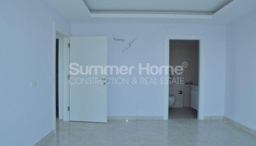 خانه با قیمت مناسب در محموتلر، آلانیا interior - 2