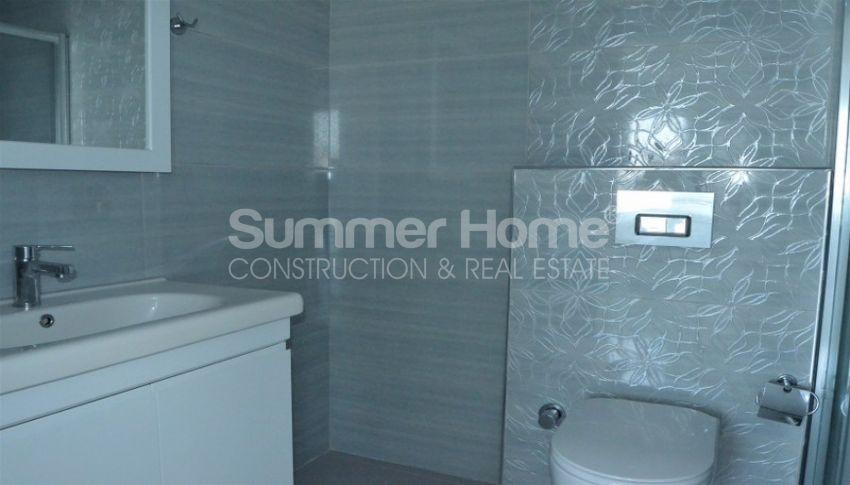 خانه با قیمت مناسب در محموتلر، آلانیا interior - 3