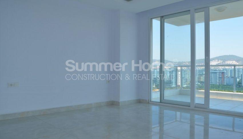 خانه با قیمت مناسب در محموتلر، آلانیا interior - 4
