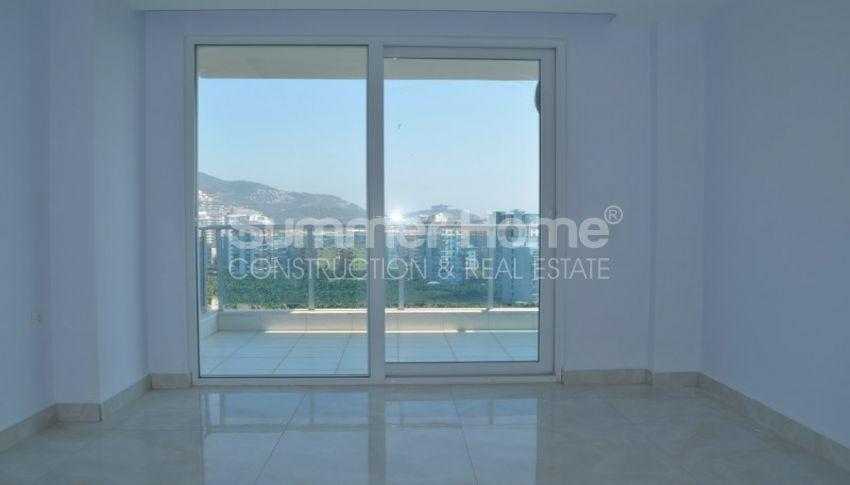 خانه با قیمت مناسب در محموتلر، آلانیا interior - 9