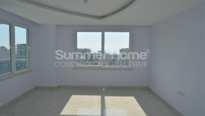 خانه با قیمت مناسب در محموتلر، آلانیا interior - 11