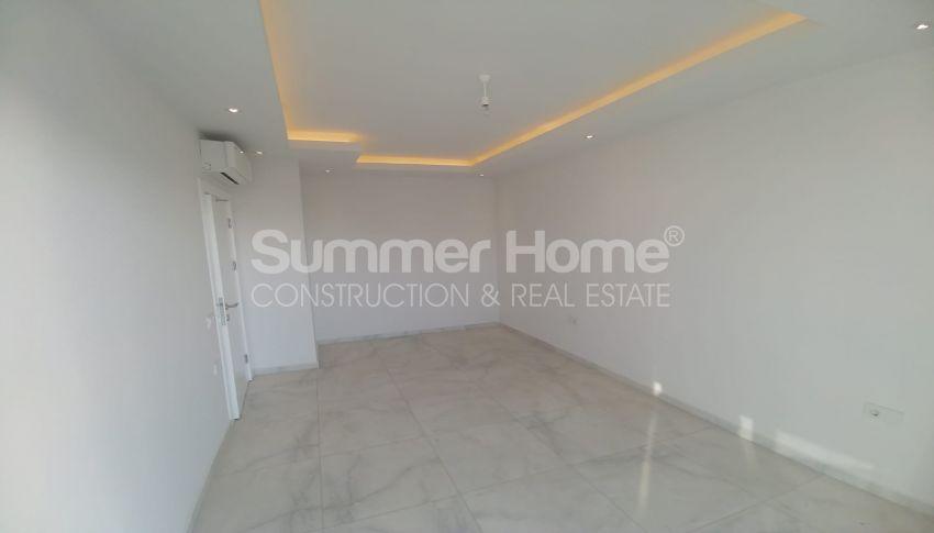 Appartement a vendre avec une excellente vue sur Mahmutlar ,Alanya interior - 5