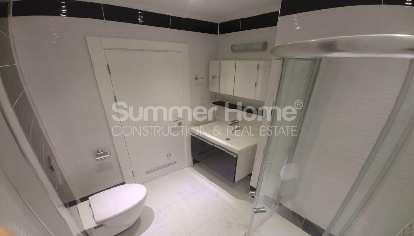 Appartement a vendre avec une excellente vue sur Mahmutlar ,Alanya interior - 9