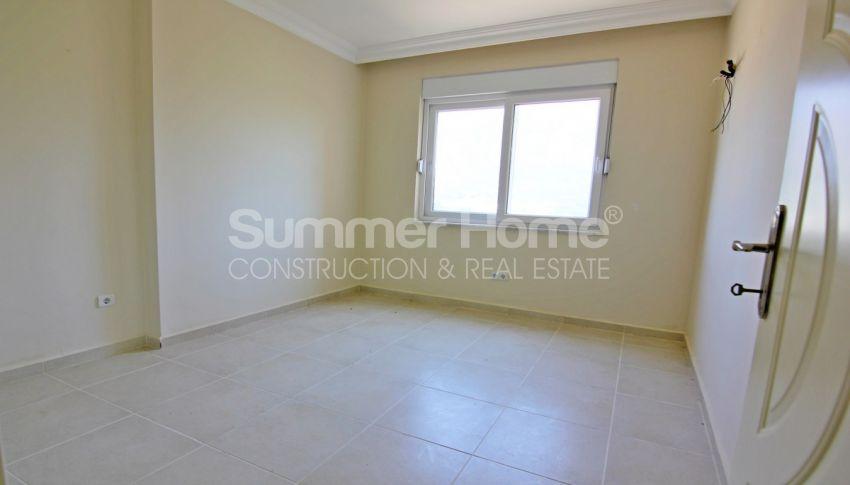 Günstig und geräumig:  Wohnung in Mahmutlar, Alanya zum Verkauf interior - 9