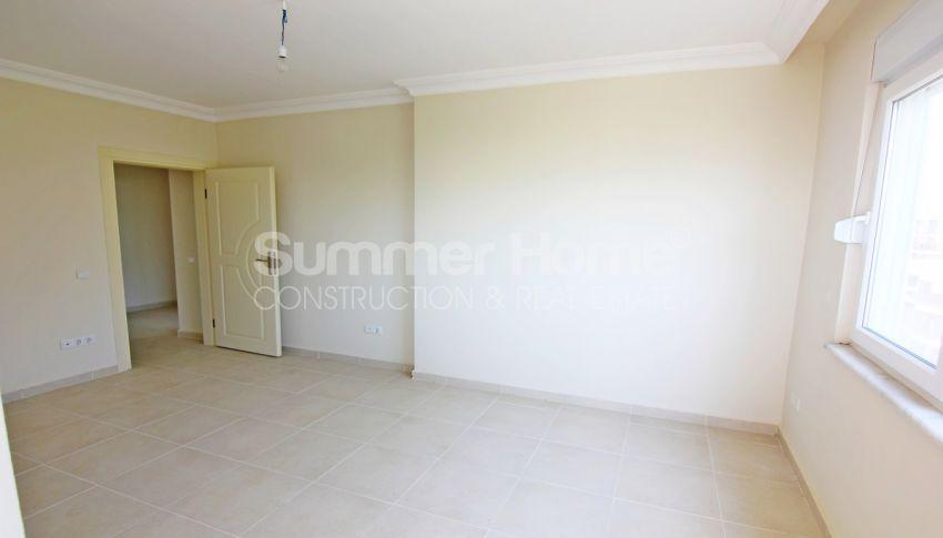 Günstig und geräumig:  Wohnung in Mahmutlar, Alanya zum Verkauf interior - 10