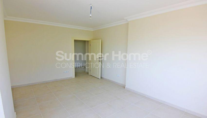 Günstig und geräumig:  Wohnung in Mahmutlar, Alanya zum Verkauf interior - 11