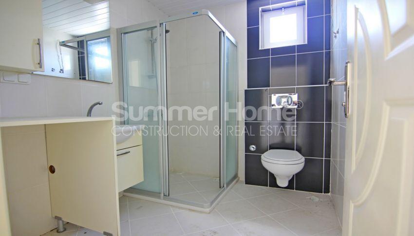 Günstig und geräumig:  Wohnung in Mahmutlar, Alanya zum Verkauf interior - 12