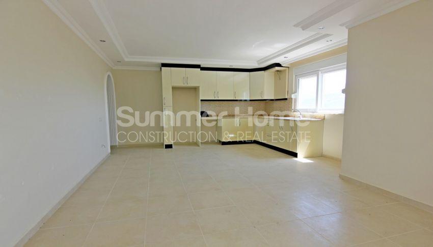 Günstig und geräumig:  Wohnung in Mahmutlar, Alanya zum Verkauf interior - 15