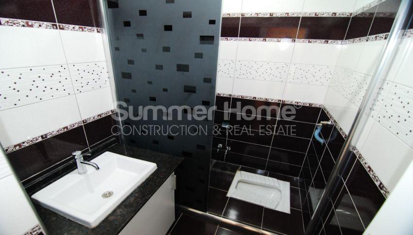 Komfortable Villa in Cikcilli, Alanya interior - 4